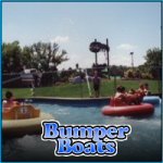 funplexbumperboats.png