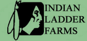 IndianLadderFarms.png