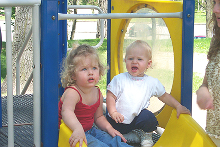 PlaygroundToddlers.jpg