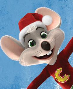 Chuck E Cheese Christmas.Chuck E Cheese Holiday Party Kids Out And About Albany