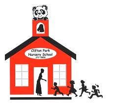 Clifton Park Nursery School Open House