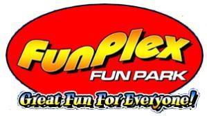 Funplex discount coupons