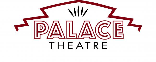 Image result for palace theatre albany logo
