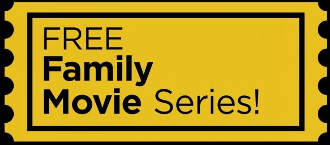 Free Summer Family Movies At Proctors Kids Out And About