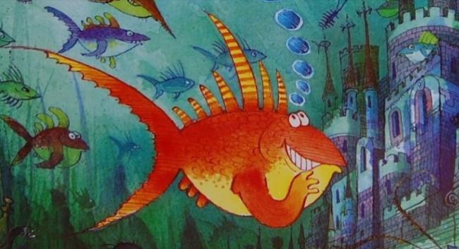 spac fish who could wish.JPG?itok\u003dh