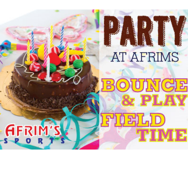 Swell Places To Have Birthday Parties In The Capital Region Kids Out Funny Birthday Cards Online Ioscodamsfinfo