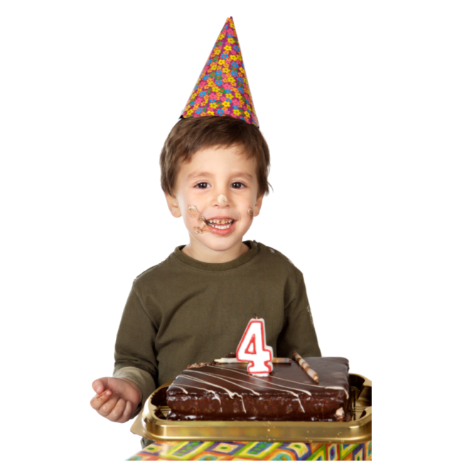 Places To Have Birthday Parties In The Capital Region