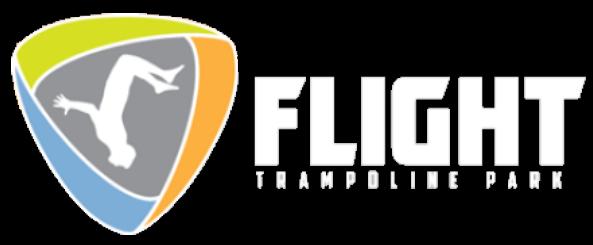 Flight trampoline park albany ny coupons